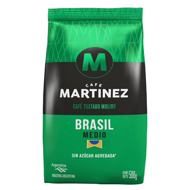 Cafe-Molido-Brasil-500g