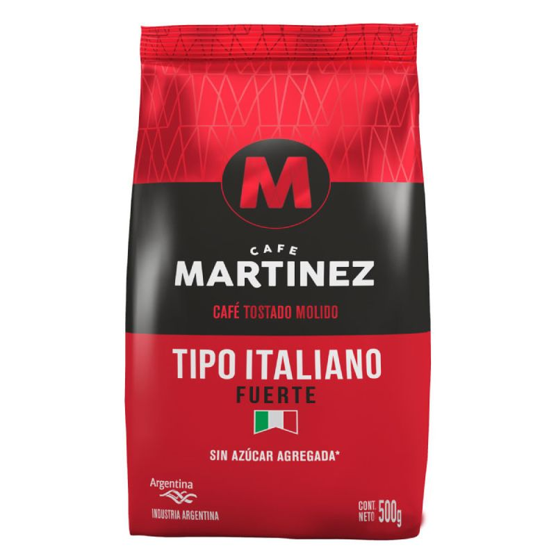 Cafe-Molido-Tipo-Italiano-500g