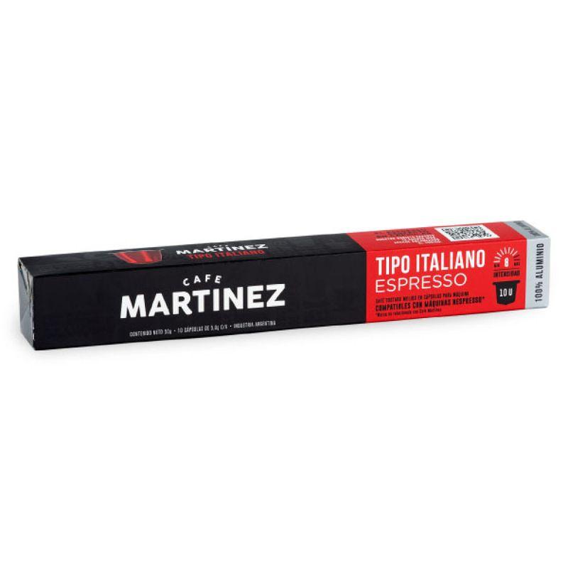 Capsulas-TIPO-ITALIANO-compatibles-con-Nespresso