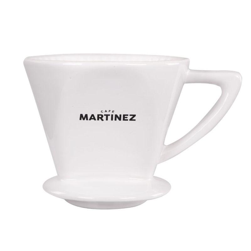Drip-Cafe-Martinez