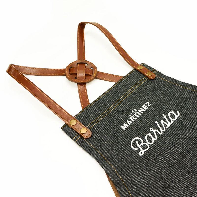 DEL0001-Delantal-barista-3