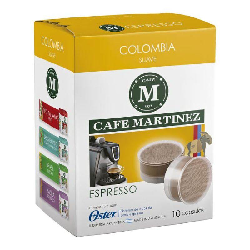 10533-Cápsulas-Colombia-ok